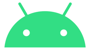 Android's New Design